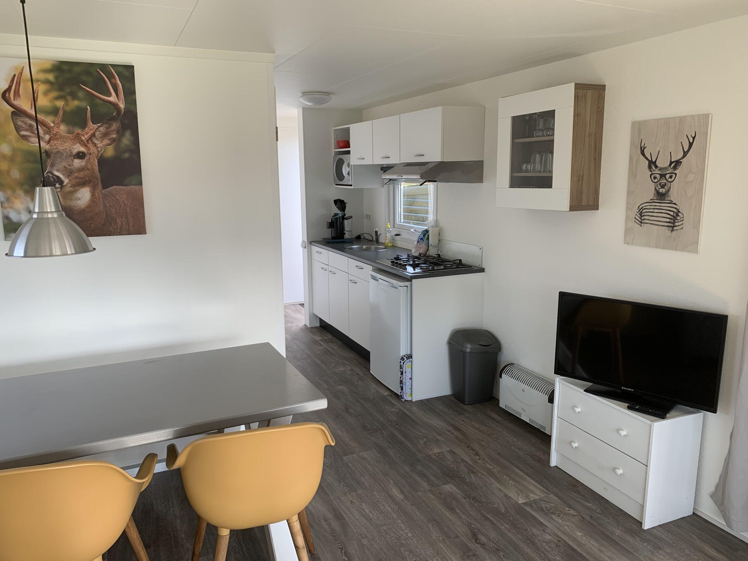 Keuken Hardenberg